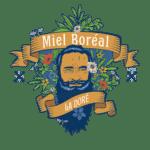 Miel Boréal : Producteur de miel brut du Québec ( Canada ) 100% naturel